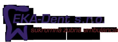 EKA-Dent